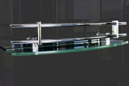 Duschkabin modell Opal