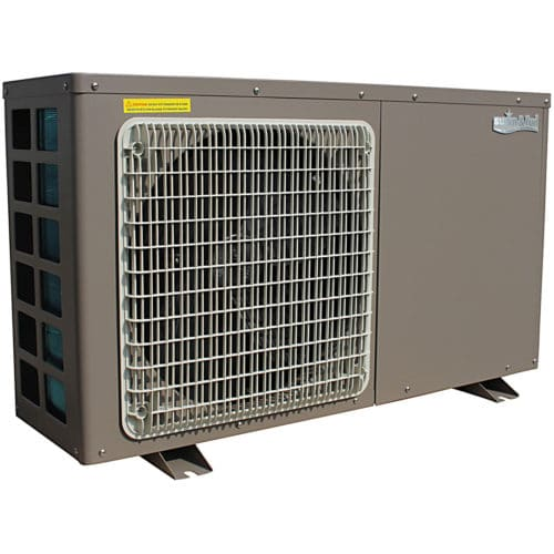 Pool & Spa Inverter Pro Värmepump