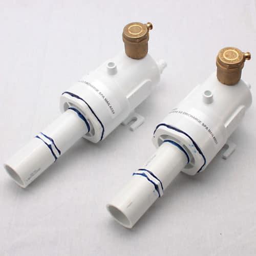 Microsilk Hydroterapi