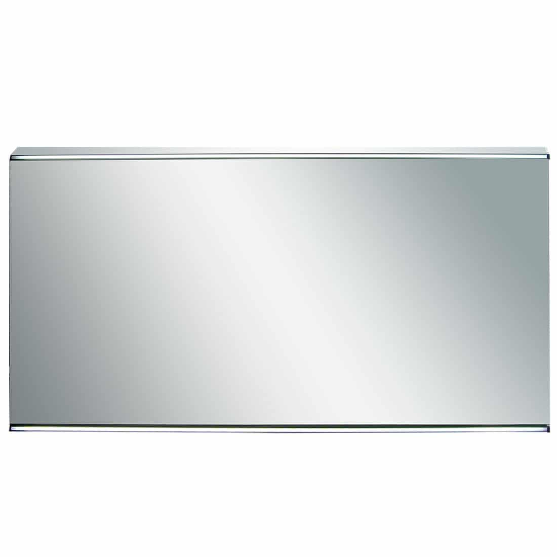 Dreamlike LED spegel