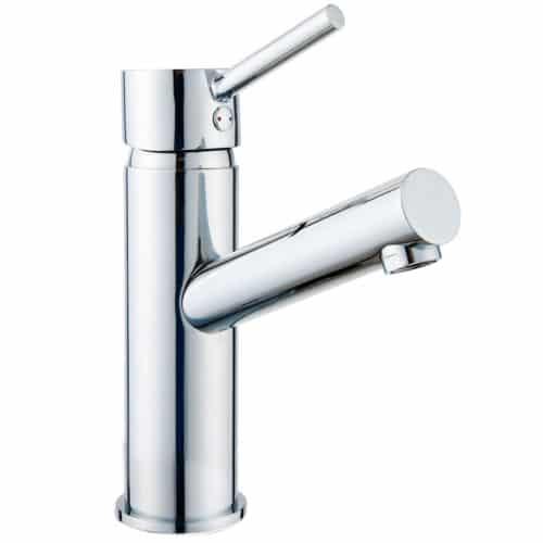 Vattenkran modell Madrid