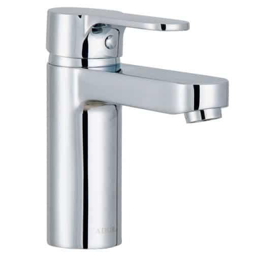 Vattenkran modell Rosario