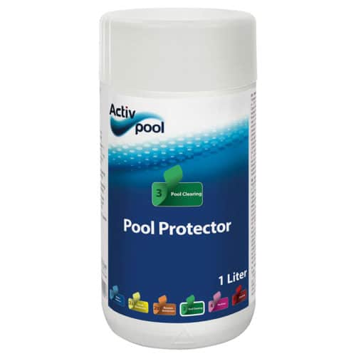 Pool Protector