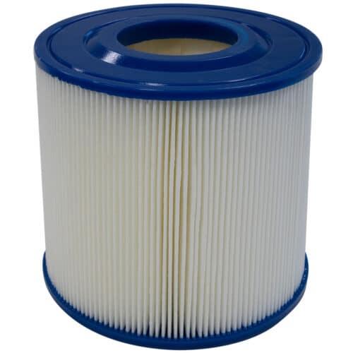 Filter Acapulco