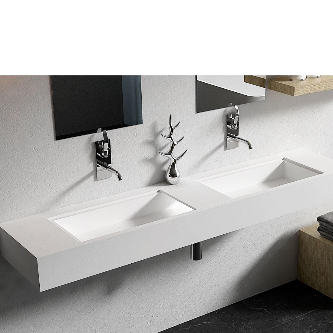 Birkholm tvättställ