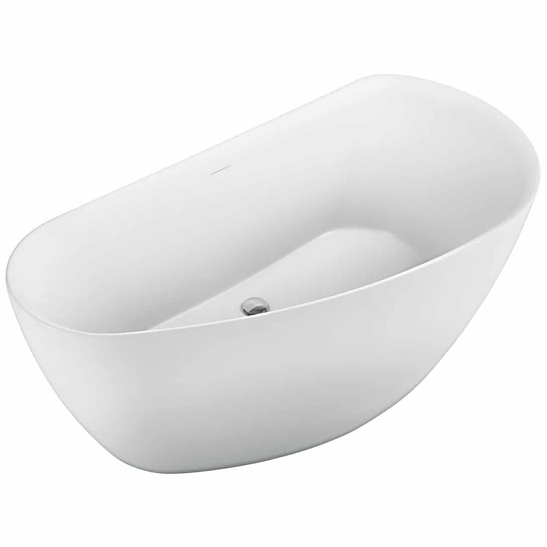 Modell Skagen badkar