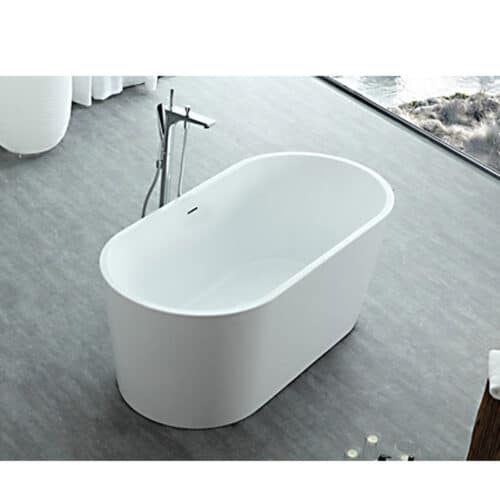 Modell Varna badkar