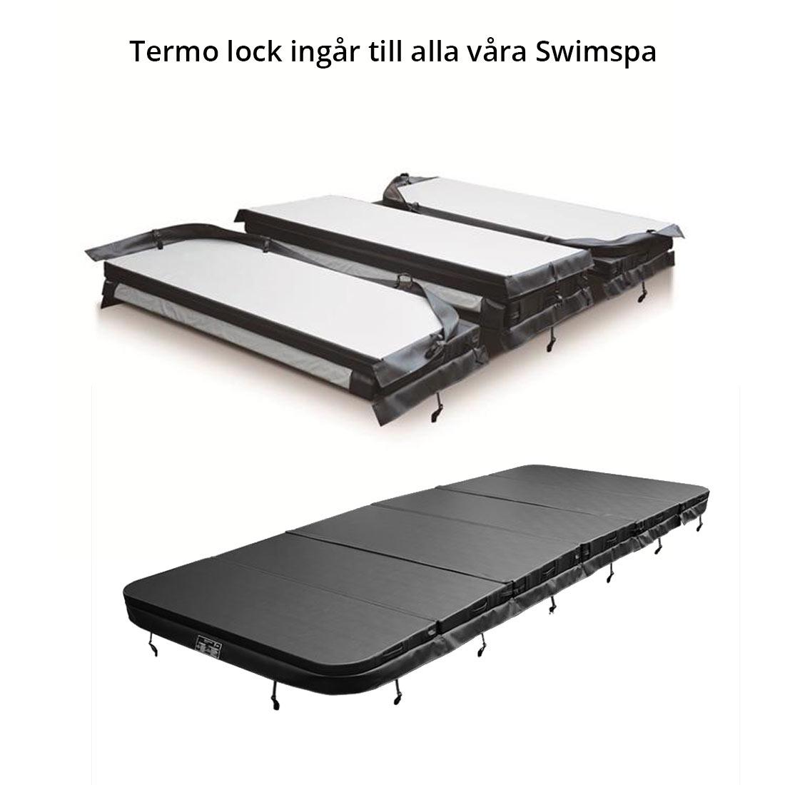 cover swimspa